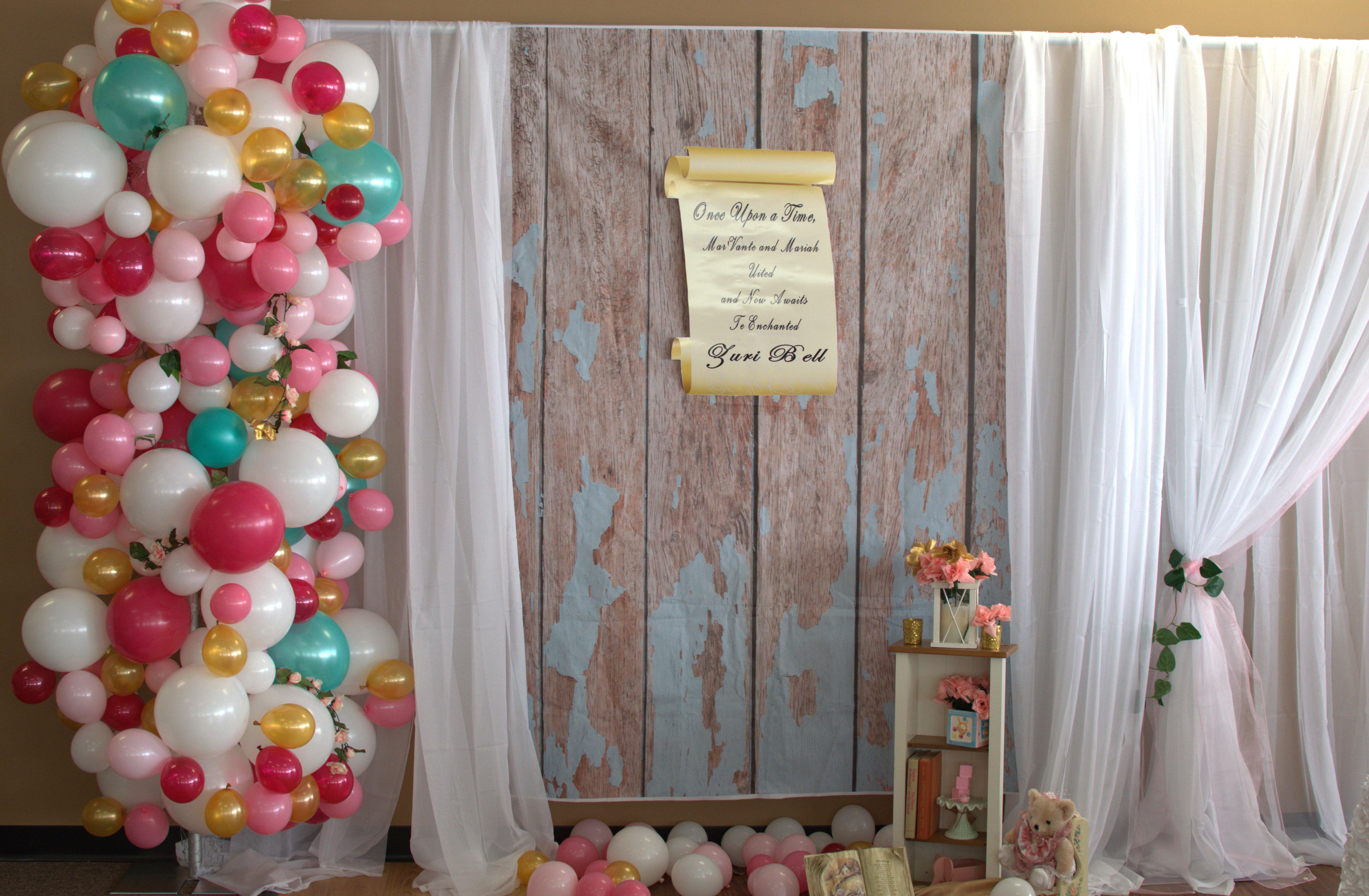 tags baby shower vintage vintage baby shower