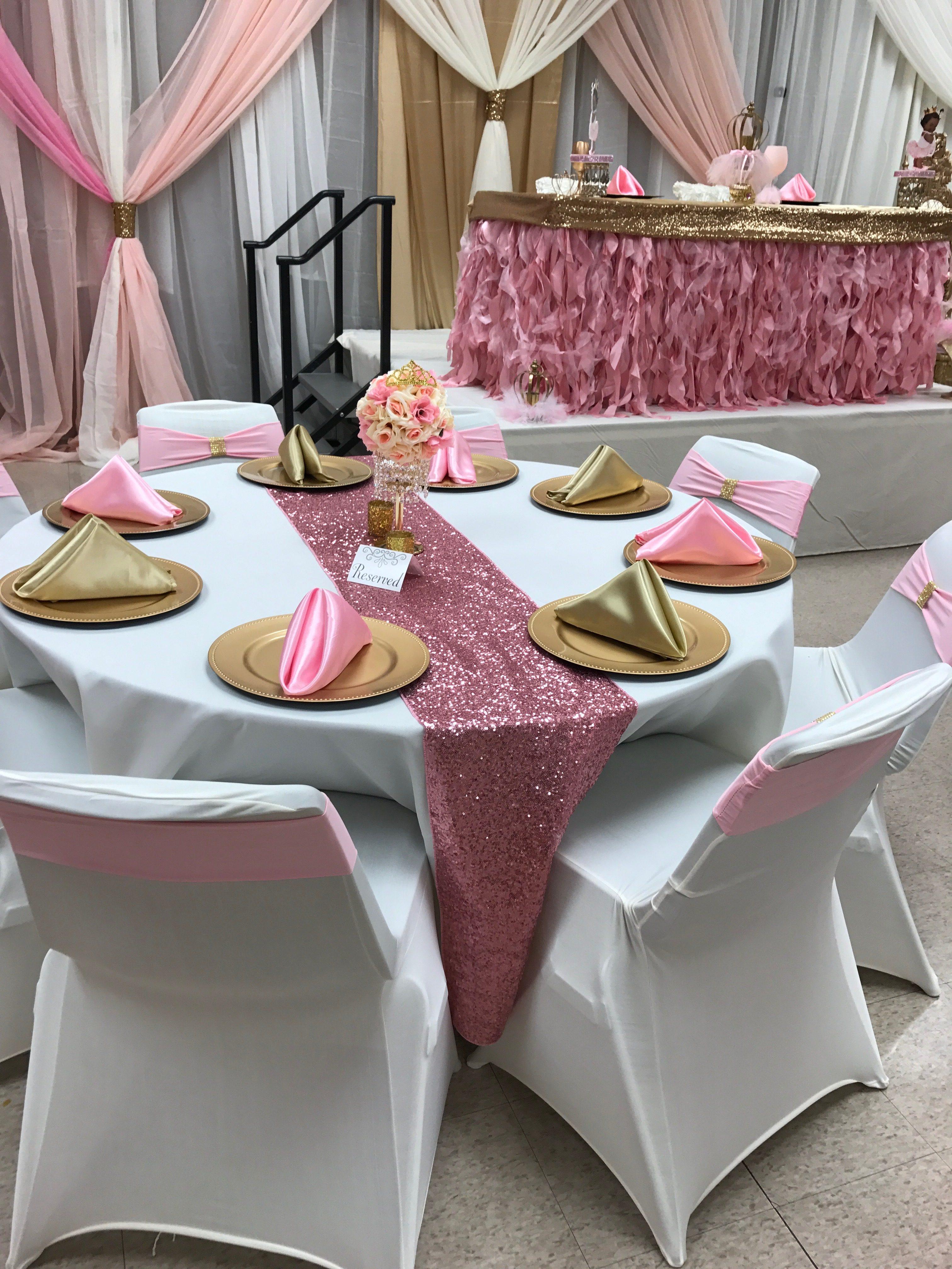 royal princess baby shower  u2013 4  30  17  u2013 my party queen